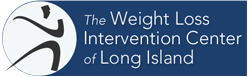The Weight Loss Intervention Center of Long Island
